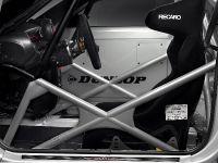 MINI John Cooper Works Coupe Endurance, 9 of 11