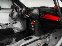 MINI John Cooper Works Coupe Endurance, 10 of 11