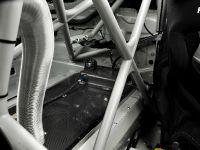 MINI John Cooper Works Coupe Endurance, 11 of 11