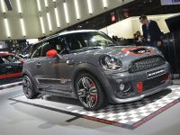 thumbnail image of MINI John Cooper Works GP Paris 2012