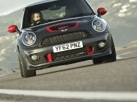MINI John Cooper Works GP , 1 of 30