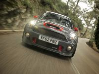 MINI John Cooper Works GP , 2 of 30
