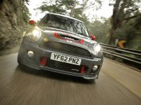 MINI John Cooper Works GP , 3 of 30