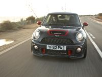 MINI John Cooper Works GP , 4 of 30
