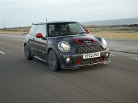 MINI John Cooper Works GP , 5 of 30