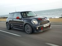 MINI John Cooper Works GP , 6 of 30