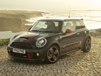 MINI John Cooper Works GP , 7 of 30