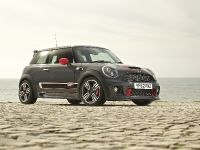 MINI John Cooper Works GP , 8 of 30