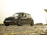 MINI John Cooper Works GP , 9 of 30