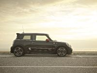 MINI John Cooper Works GP , 10 of 30
