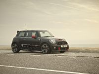 MINI John Cooper Works GP , 11 of 30