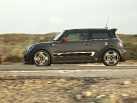 MINI John Cooper Works GP , 12 of 30