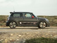 MINI John Cooper Works GP , 13 of 30