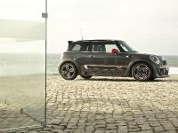 MINI John Cooper Works GP , 14 of 30