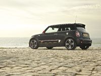 MINI John Cooper Works GP , 15 of 30
