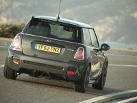 MINI John Cooper Works GP , 16 of 30