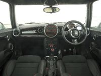 MINI John Cooper Works GP , 19 of 30