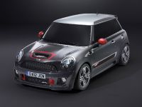 MINI John Cooper Works GT, 1 of 15