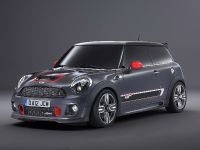 MINI John Cooper Works GT, 2 of 15