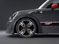 MINI John Cooper Works GT, 7 of 15
