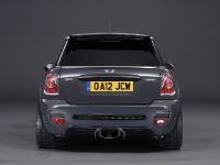 MINI John Cooper Works GT, 9 of 15