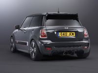 MINI John Cooper Works GT, 10 of 15