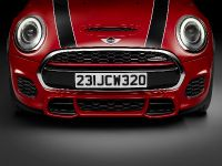 MINI John Cooper Works Hardtop , 15 of 20