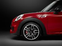 MINI John Cooper Works Hardtop , 16 of 20