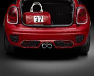 MINI John Cooper Works Hardtop , 19 of 20