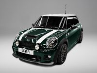 MINI John Cooper Works World Championship 50, 1 of 6