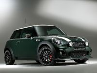 MINI John Cooper Works World Championship 50, 3 of 6