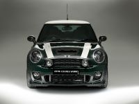 MINI John Cooper Works World Championship 50, 4 of 6