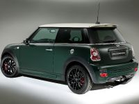 MINI John Cooper Works World Championship 50, 5 of 6
