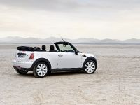 MINI One Cabrio, 2 of 4