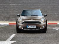 MINI One Clubman, 2 of 3