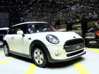 thumbnail image of MINI One Geneva 2014