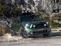 MINI Paceman Adventure, 2 of 22