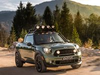 MINI Paceman Adventure, 6 of 22
