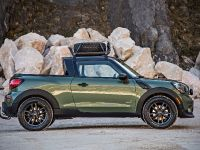 MINI Paceman Adventure, 11 of 22
