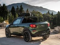 MINI Paceman Adventure, 12 of 22