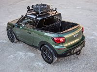MINI Paceman Adventure, 13 of 22