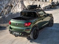 MINI Paceman Adventure, 14 of 22