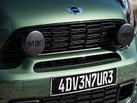 MINI Paceman Adventure, 17 of 22
