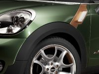 MINI Paceman Concept, 6 of 11