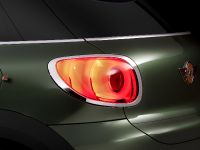 MINI Paceman Concept, 7 of 11