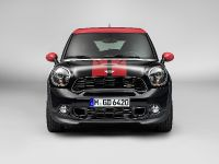 MINI Paceman John Cooper Works , 1 of 22