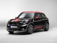 MINI Paceman John Cooper Works , 2 of 22