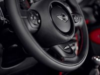 MINI Paceman John Cooper Works , 8 of 22