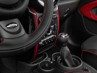 MINI Paceman John Cooper Works , 10 of 22