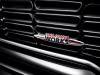 MINI Paceman John Cooper Works , 15 of 22